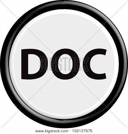 Button Doc