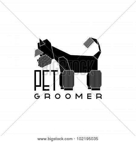 Simple Groomer 3