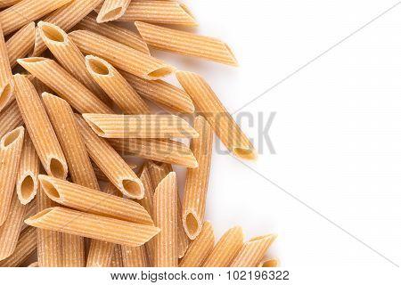 Wholegrain Penne Pasta