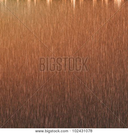 Abstract background of wood textured brown background