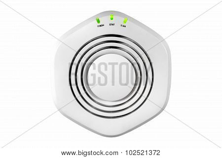 Ceiling Mounted Wifi Radio Access Point