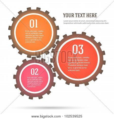 Gears-concept-mechanics-infographics-flat-style