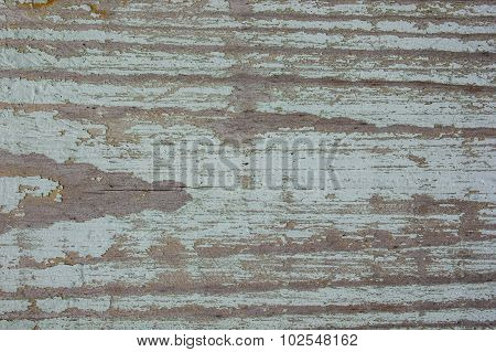 old wooden background , natural material texture