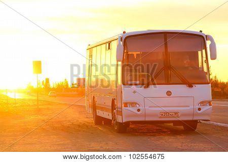 Kavz 4238 Avrora