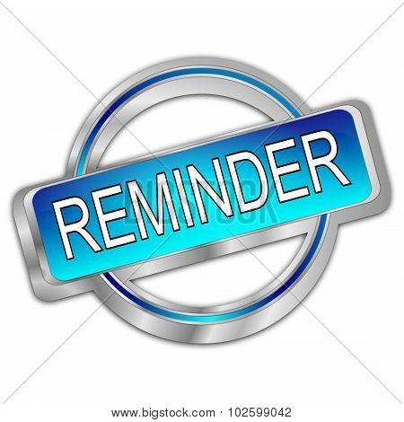 Reminder Button