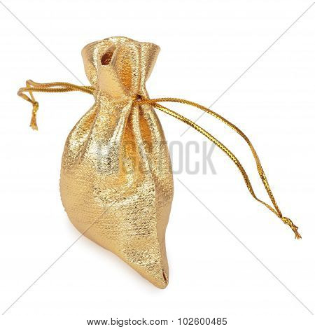 Golden Sack