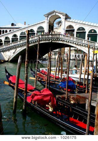 Venedig 82