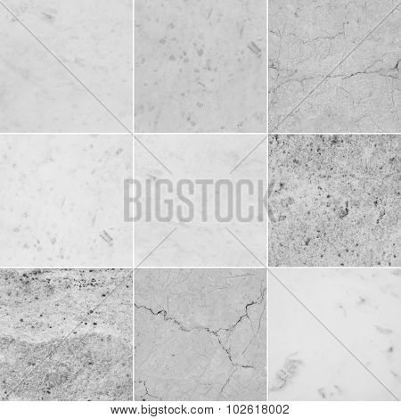 Marble Backgrounds, High Quality.