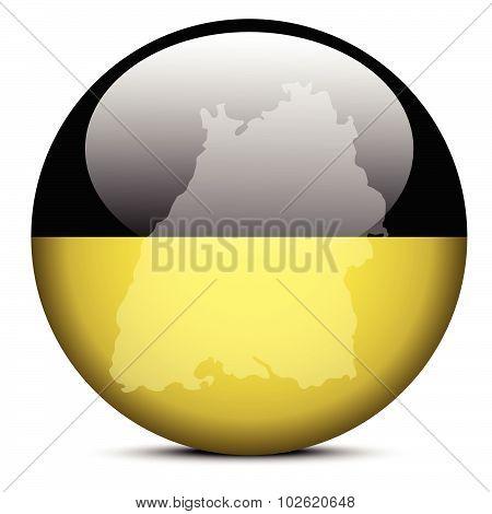 Baden-wurttemberg, Germany