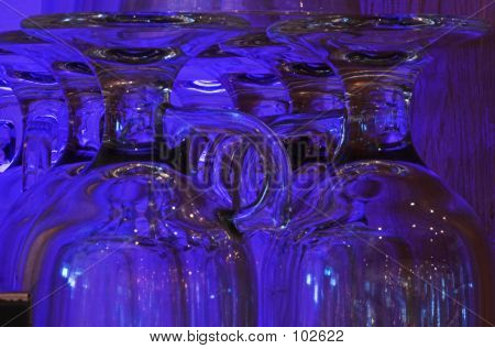 PurpleGlass
