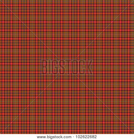Clan Hepburn Tartan