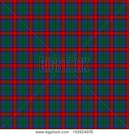Clan Jardine Dress Tartan