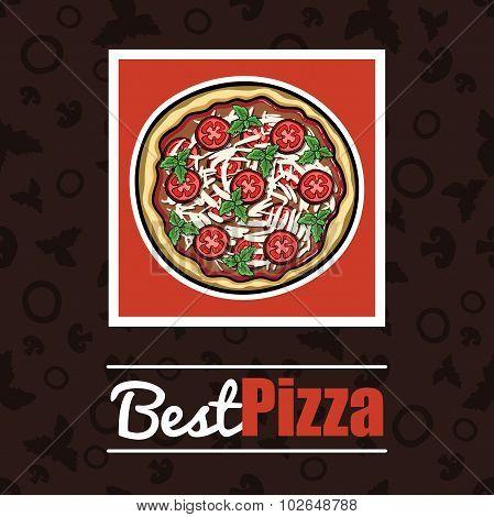 MenuPizza5