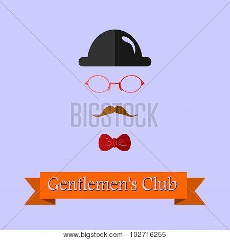 Gentlemens-club
