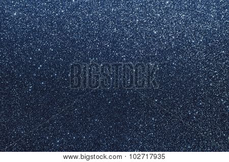 blue shiny background horizontal