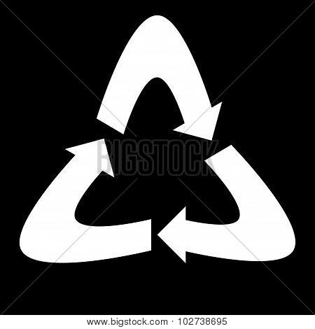 Symbol Label Recycling