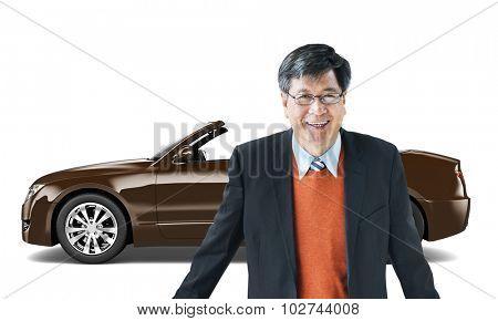 Car Vehicle Transportation