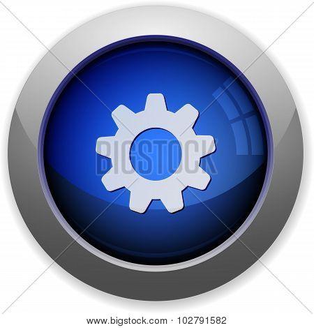 Settings Button