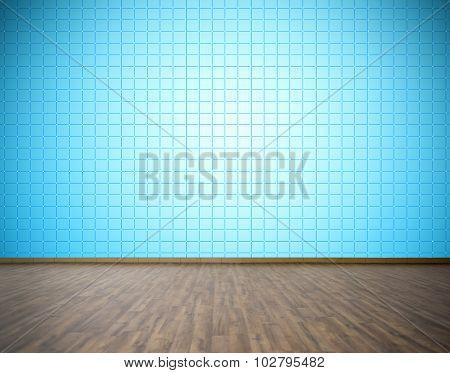 Plasma Tv Wall