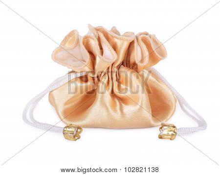Golden Sack