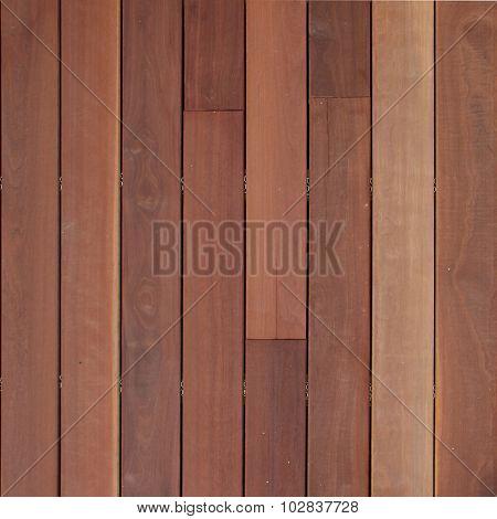 Seamless Wood Panels