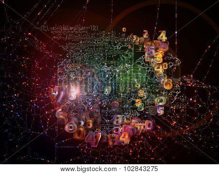 Computing Network