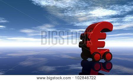 Euro On Wheels