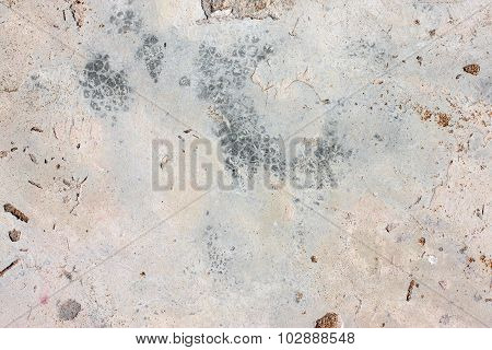 Stone Flooring Way
