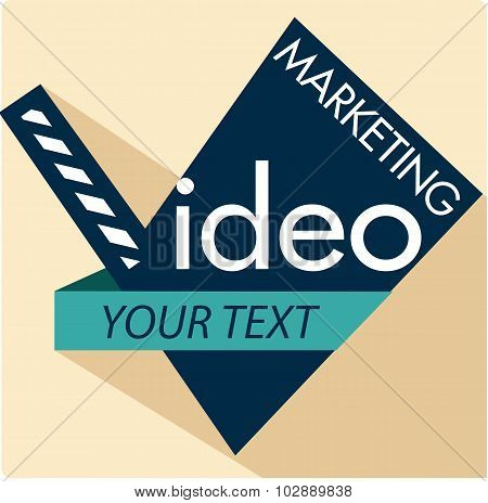 Video Marketing.