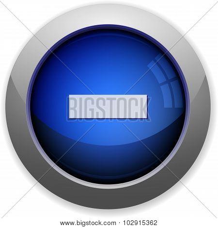Minus button