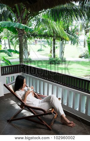 Resort Place