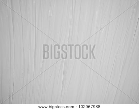 Light Grey Nylon Surface