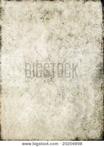 abstract light background image with interesting texture which is very useful for design purposes
