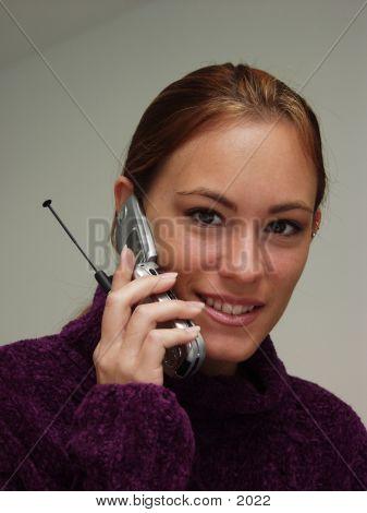 Comunicación sin hilos