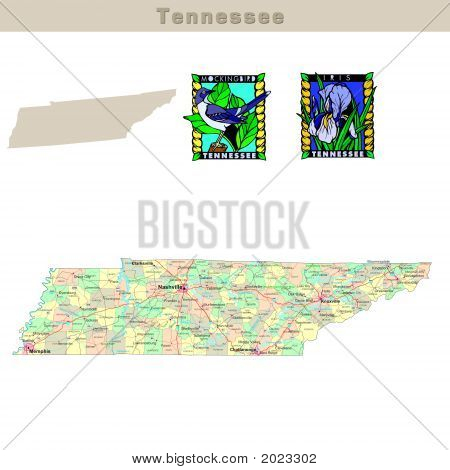 Tennessee