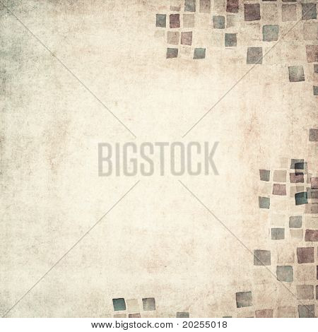 lovely background image with earthy texture. useful design element.