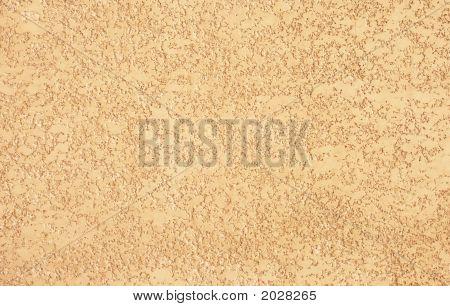 Light Beige Texture