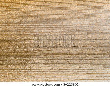 Macro Texture - Wood - Grain