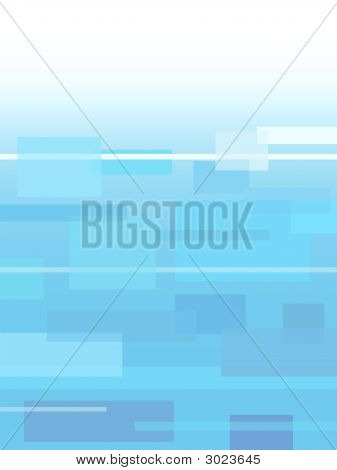 Rectangle Abstract Boxes Background
