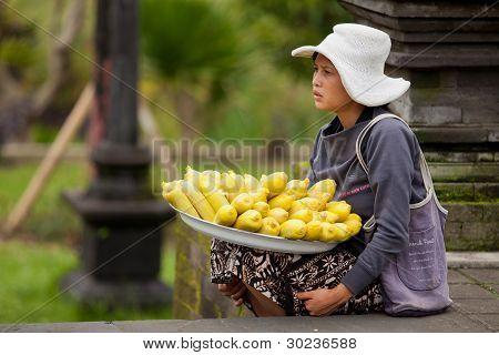 Offering Vendors