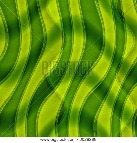 Seamless Texture