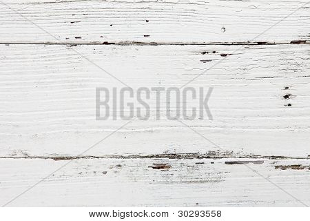 background - texture - white