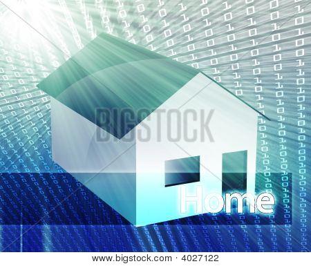 Online Housing