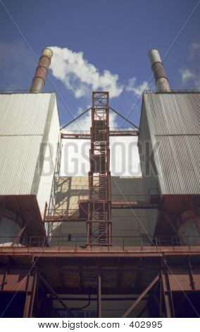 Industrial_6