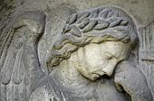 Angel Relief