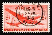 Airmail5 1946