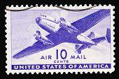 Airmail10 1941