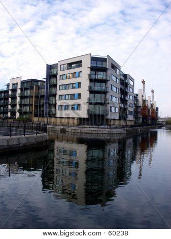 Docklands 264