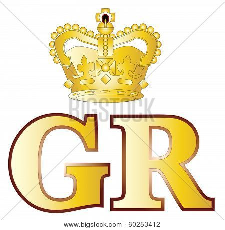 George's Reign