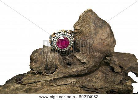 sultan ring